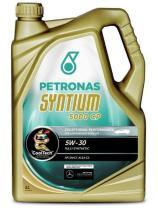 Petronas 70606M12EU