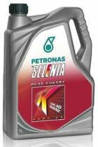 Petronas 70019MF2EU - Selenia k tan 4x5l