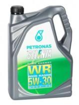 Petronas 70205MF2EU - Selenia wr pure energy 4x5l