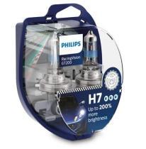 Philips 12972RGTS2 - RACINGVISION GT200