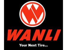 Wanli  Neumáticos