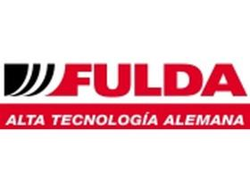 Fulda  Neumáticos