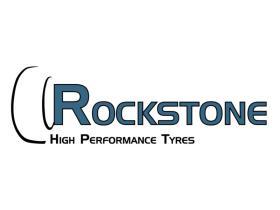 Rockstone  Neumáticos