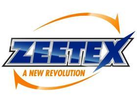 Zeetex  Neumáticos