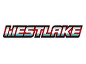 Westlake  Neumáticos