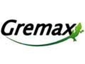 Gremax  Neumáticos