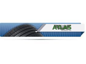 Atlas  Neumáticos