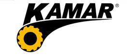 Kamar  A92 PARTS