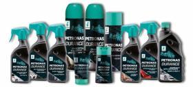 Productos cuidado automovil Durance  Petronas