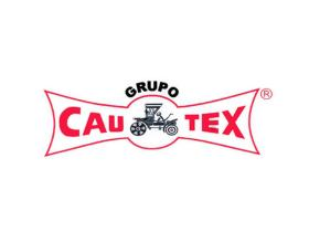 Productos varios  Cautex