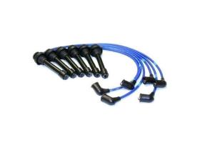 Cables de bujia  Bremi