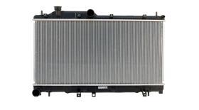 Radiadores y equipos termicos  J.Deus