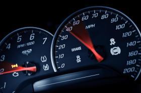 Aditicos motor  Dynamic