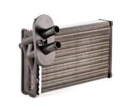 Radiador de calefacción  EA Clima