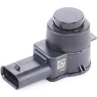 Sensor parking  Skv Germany