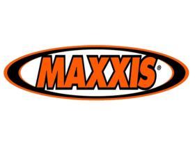 Maxxis  Neumáticos