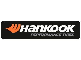 Hankook  Neumáticos