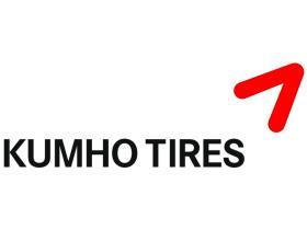 Kumho  Neumáticos