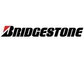 Bridgestone  Neumáticos