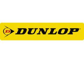 Dunlop  Neumáticos