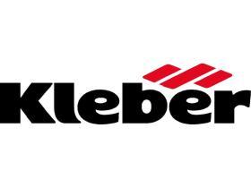 Kleber  Neumáticos