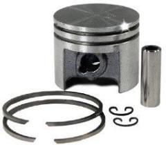 Componenetes motor  INA