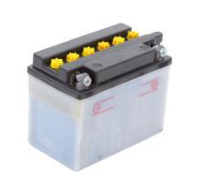 Baterias moto  TAB