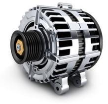 Motores Eléctricos  A92 PARTS
