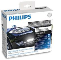 Packs de lámparas  Philips