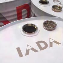 Limpieza profesional  IADA