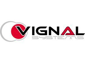 Vignal  A92 PARTS